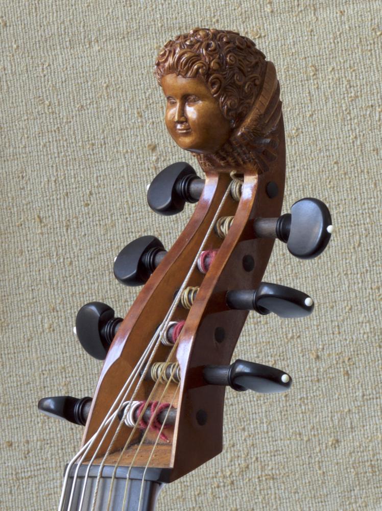 viole de gambe basse d apr s collichon mathieu pradels luthier. Black Bedroom Furniture Sets. Home Design Ideas